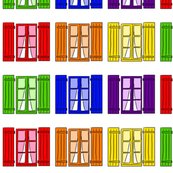 Rrainbow_windows_pattern_shop_thumb