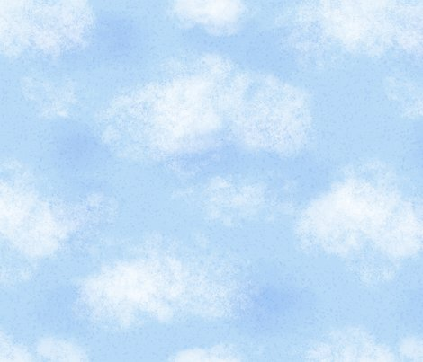 Rblue_cloudy_sky_shop_preview