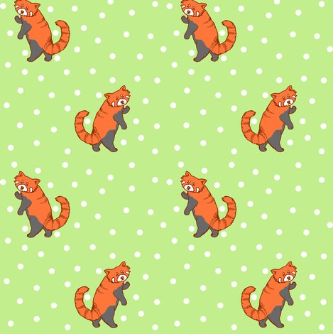 Rrred_panda-spoonflower_shop_preview
