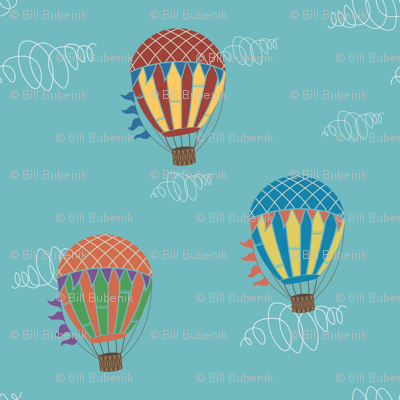Hot-air-balloon-blue-variant_preview
