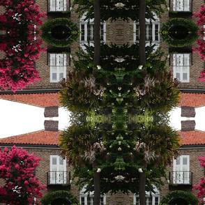 Elegant_old_house