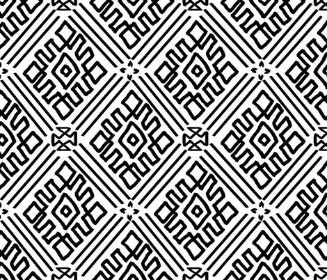 Rrhand_drawn_mudcloth_shop_preview