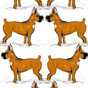 Boxer_dogs_in_snow_rev_shop_thumb