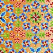 Rpatricia-shea-150-24-tangerine-gothic-revival-border_shop_thumb