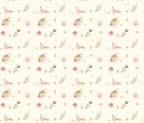 Rrsweet_flowers_ivory_color_shop_preview