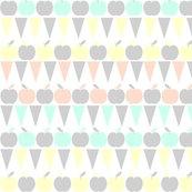 Rapricots___apples_spoonflower_shop_thumb