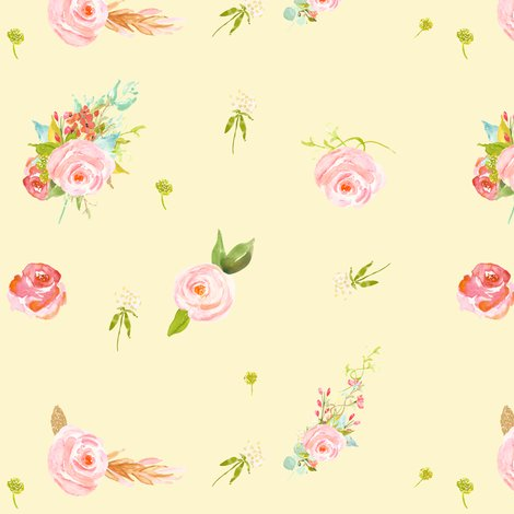 Rrsweet_florals_in_yellow_shop_preview