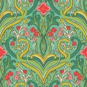 Rjulie_lamb_art_nouveau_green_shop_thumb