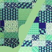 Rpieced_peacock_pattern_cutandsew_dress_shop_thumb