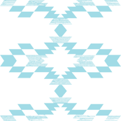Bohemian  Aztec