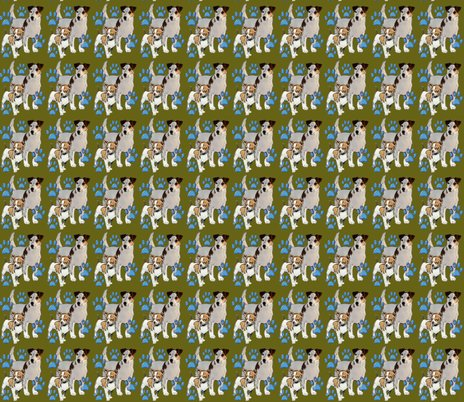 Rrr4942258_rrjack_russell_fabric4_shop_preview