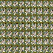 Rrr4942258_rrjack_russell_fabric4_shop_thumb