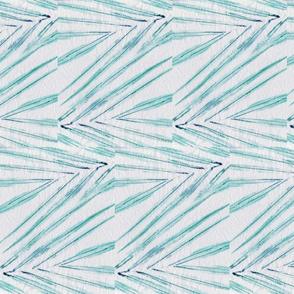 palm_leaf_pattern