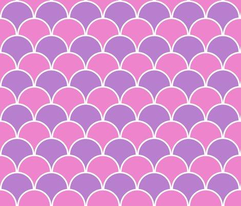 Rrpink_purple_scale_motif_shop_preview