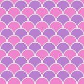 Rrpink_purple_scale_motif_shop_thumb