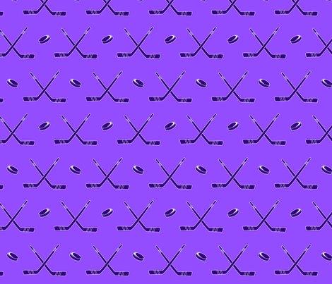 Rrrhockey_x_purple_shop_preview