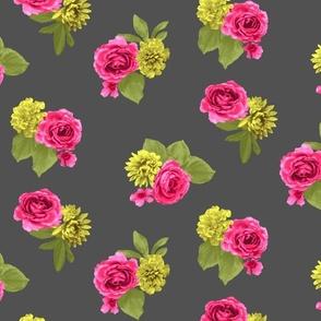 rose2binx2