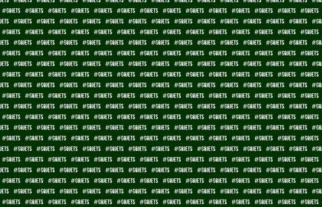 Jets fabric by knottybandsco on Spoonflower - custom fabric