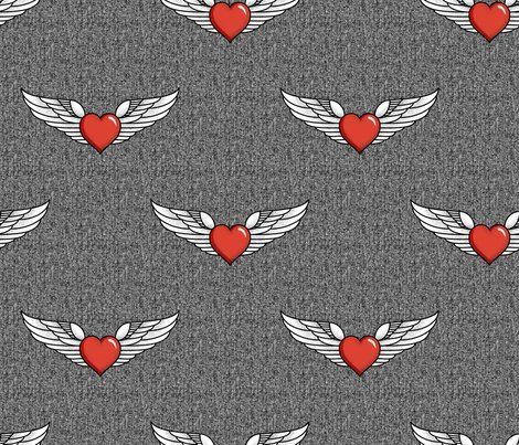 Winged_heart_shop_preview