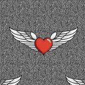 Winged_heart_shop_thumb