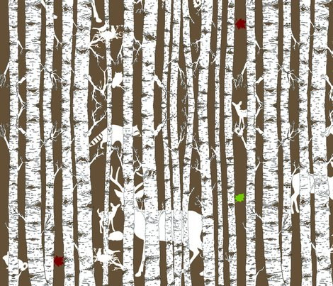 Rwallpaper_birch_trees_adjusted_for_repeat_for_laundry_closet_shop_preview