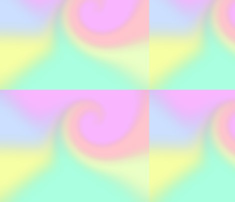 Rrainbow_wave_spoonflower_ed_shop_preview