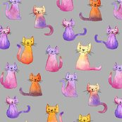 Rwatercolor_kitty_base_shop_thumb