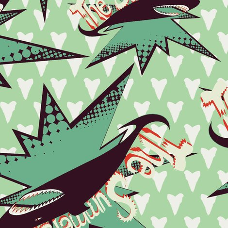 Rrsummershark_meters_green_shop_preview