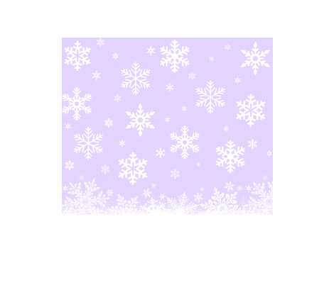 Mauve_Diamond_Flakes_spoonflower fabric by trixiepop on Spoonflower - custom fabric