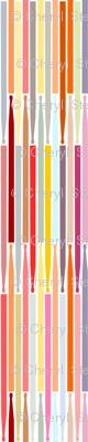 drum_sticks_aligned_multi_colored