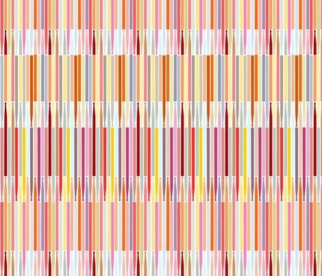 Rrdrum_sticks_aligned_multi_colored_shop_preview