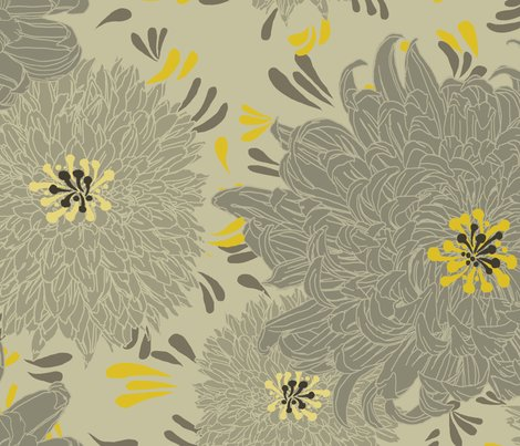Rrrrrrrfloral_bedding_support_repeat_2_spoonflower_shop_preview