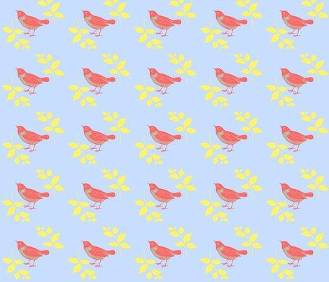 Pink_bird_shop_preview