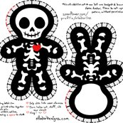 Rcute-skeleton-doll_shop_thumb