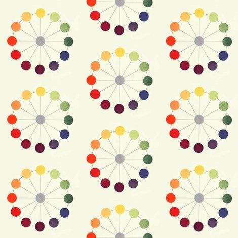 Rrrrcolorcircle_pg278_of_art_1916_spoonflower_edit_shop_preview