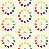 Rrrrcolorcircle_pg278_of_art_1916_spoonflower_edit_shop_thumb