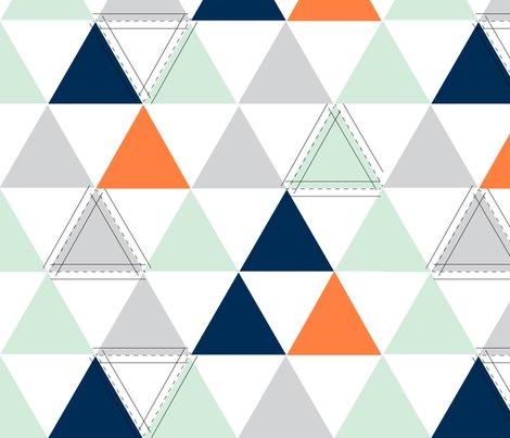 Orange_hamptons_triangle_shop_preview