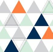 Orange_hamptons_triangle_shop_thumb