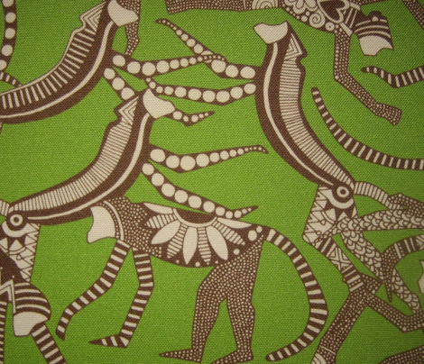 monkey lime