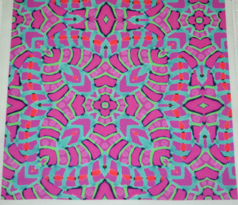Rpink_batik_kaleidoscope_stipes_comment_660590_preview
