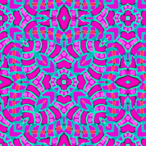 Rpink_batik_kaleidoscope_stipes_shop_preview