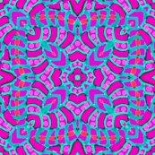 Rpink_batik_kaleidoscope_stipes_shop_thumb