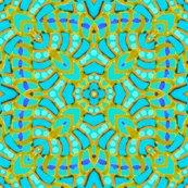 Raqua_batik_kaleidoscope_stripes_shop_thumb