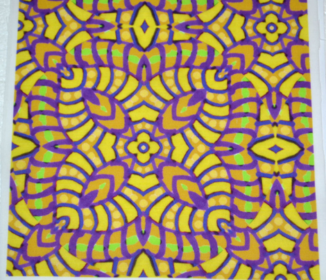 Ryellow_and_purple_kaleidoscope_stripes_comment_660593_preview