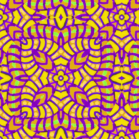 Ryellow_and_purple_kaleidoscope_stripes_shop_preview