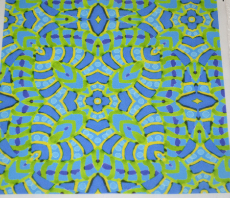 Rsea_blue_and_green_kaleidoscope_stripes_comment_660587_preview