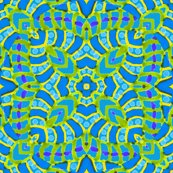 Rsea_blue_and_green_kaleidoscope_stripes_shop_thumb