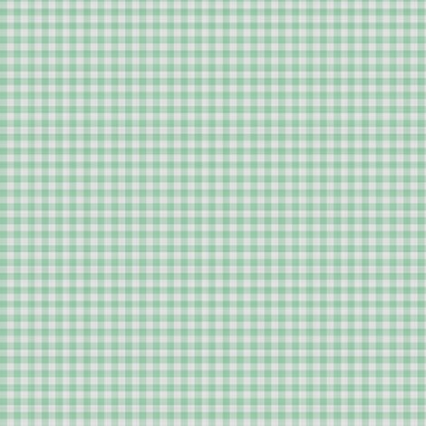 Rrgingham_green_shop_preview