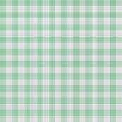 Rrgingham_green_shop_thumb