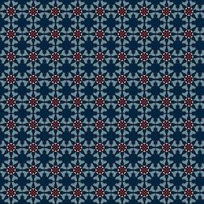Southwest_Star
